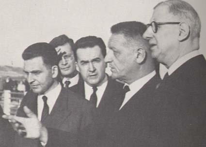 Le Développement de Ceillac et du Queyras sous Philippe LAMOUR de 1965 à 1981 dans Autrefois lamourde-gaulle