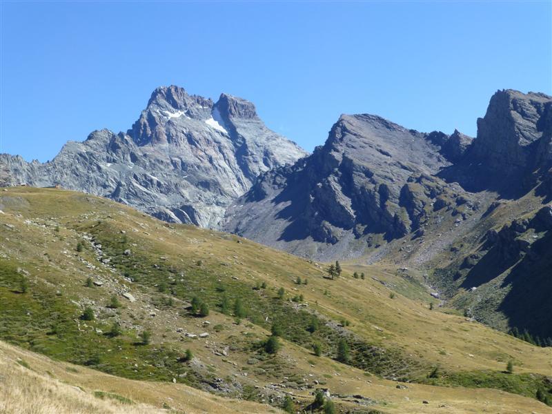 viso3 montagne dans Tourisme doux