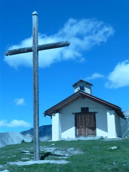 Une rando réputée dans le Queyras : Le Lac Saint Anne dans Géographie ceillac-30-juin-13-065-medium